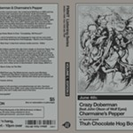 Crazy+Doberman+%28featuring+John+Olson+from+Wolf+Eyes%29