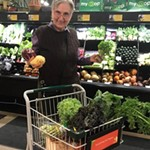 Tune-up+Your+Brian+Using+Therapeutic+Lifestyle+Changes+with+Dr.+Terry+Wahls