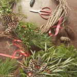 Winter+Wreath+Make+%26amp%3B+Take+Workshop