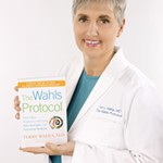 The+Gut-Brain+Connection+with+Dr+Terry+Wahls